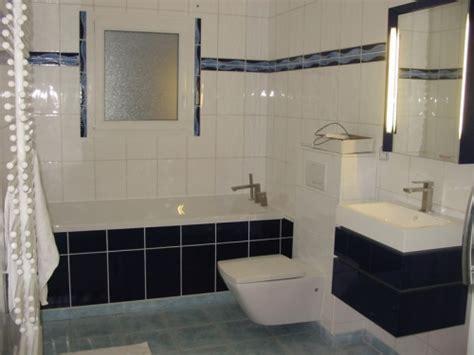 moquette de salle de bain salle de bain roubaix lille tourcoing marc en baroeul ascq mouscron nord 59