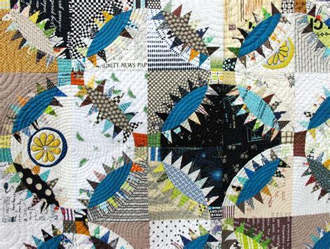 international quilt festival international quilt festival tokyo japan jigsaw puzzle