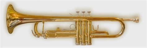 Perangkat musik melodis merupakan jenis perangkat musik. Alat Musik Ritmis Seperti {{11}} - Hontoh