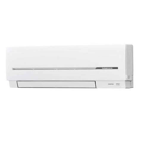 100 forfait installation climatiseur mono split climatiseur monosplit altech 2 6 kw ae09