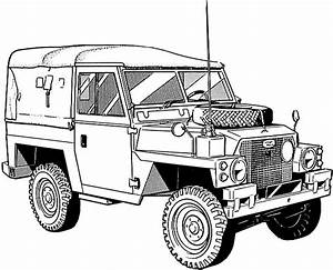 land rover 88 lightweight lr land rover 88 land With custom land rover discovery