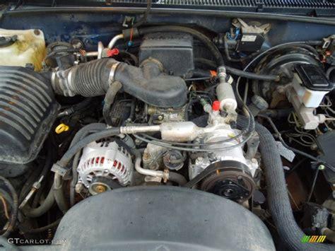 Chevy Suburban Engine Diagram Html Autos Weblog