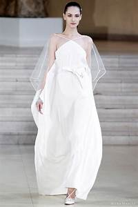 rental wedding dresses in georgia With rent wedding dress atlanta