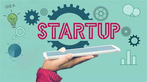 How to Find Small Business Ideas That Attract Startup ...