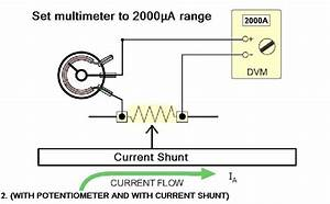 A simple high quality 12Volt 100Amp Power Supply- Part1 ...
