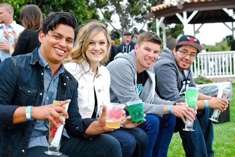 Kaaboo music festival is a san diego favorite. San Diego Beer and Music Festival - Things to do in San Diego This Weekend - October 24-26, 2014 ...