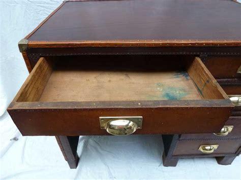 cuir pour bureau ancien 30 beau cuir pour bureau jdt4 meuble de bureau