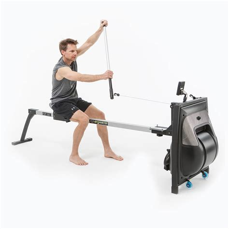 vasa kayak ergometer  kayaking machine vasa