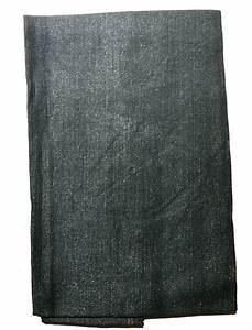 Brise Vue Opaque : brise vue 1 x 5 220gr m tr s opaque 3894 euroutillage ~ Premium-room.com Idées de Décoration