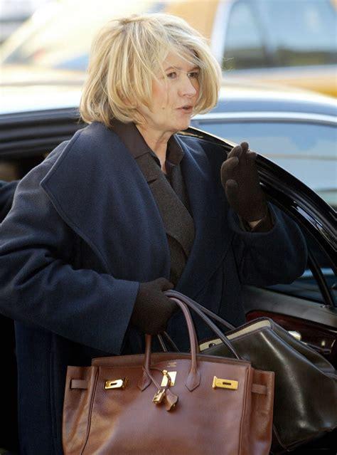 iconic celebrity bag moments   time purseblog