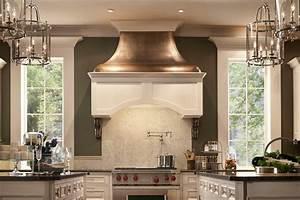 12 Hottest Kitchen Design Trends Kitchen Design Ideas