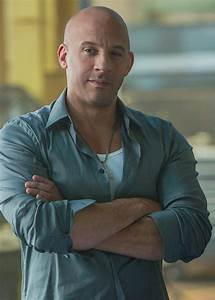 Personnage Fast And Furious : cat gorie personnages wiki fast and furious fandom powered by wikia ~ Medecine-chirurgie-esthetiques.com Avis de Voitures