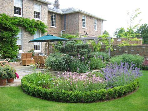 Garten Design Bilder by Garden Design