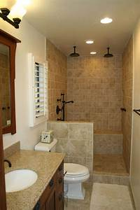 2148 best mobile home makeovers images on pinterest for With small bathroom designs with bath and shower