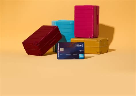 See the best credit cards offers from american express below. Best American Express credit cards for 2020 - The Points Guy