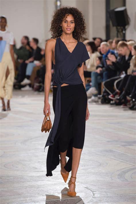 Модные юбки осеньзима 20182019 11 модных тенденций