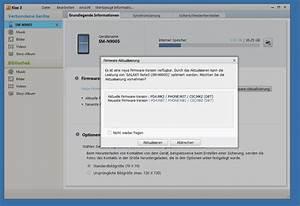 Regel Air Fensterfalzlüfter Erfahrungen : anleitung android updates auf samsung galaxy ger ten installieren ~ Eleganceandgraceweddings.com Haus und Dekorationen