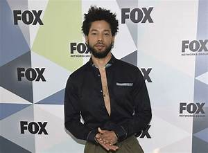 Smollett insists he has cooperated in police attack probe ...