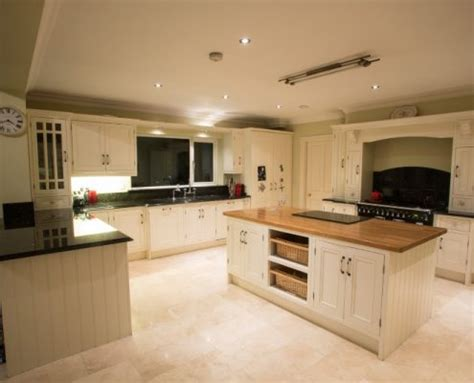 granite kitchens work surfaces  countertops egan stone