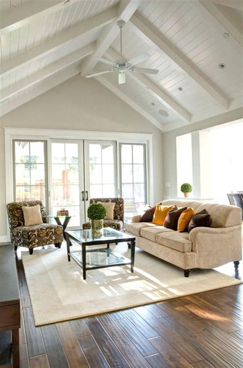 benjamin moore baby fawn baby fawn paint baby fawn paint