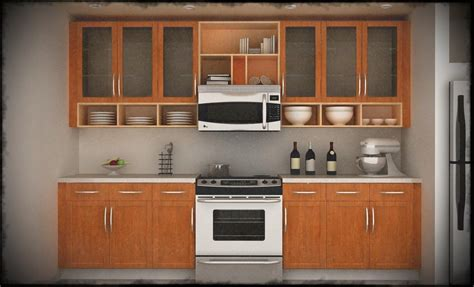 modern small kitchen design size of kitchen design gallery cabinet ideas small 7770