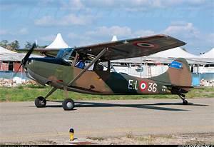 Cessna 01 Bird Dog | Fighter Aircraft | Pinterest ...