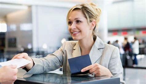 Как сдать билет в аэрофлоте бизнес класса