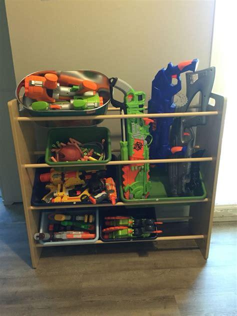 1600 x 1217 jpeg 188 кб. Best 25+ Nerf gun storage ideas on Pinterest | Nerf ...
