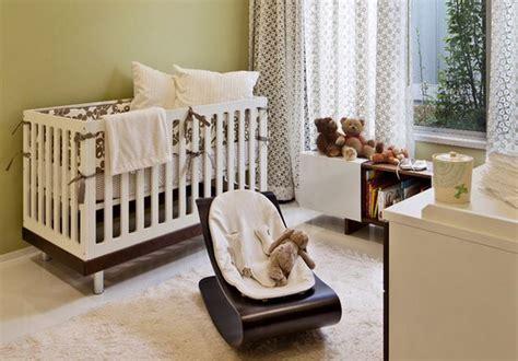 chambre bébé belgique chambre de bebe de ocasion belgique deco maison moderne