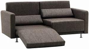 boconcept melo sofa bed review sentogosho With boconcept sofa bed