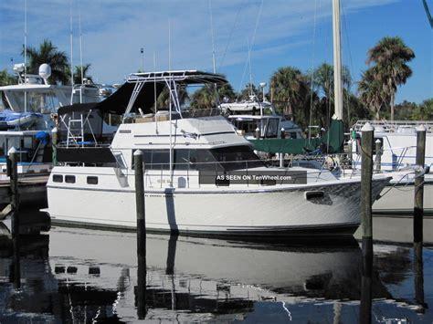 Carver Boats Manufacturer by Cabin Cruiser Boat Brands Bika