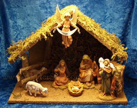 home interior nativity set decor inspiring nativity sets for sale for ornament ideas stvladimirs net