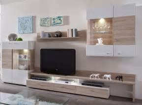inspiration wohnzimmer wohn inspiration wohnzimmer bestes inspirationsbild für hauptentwurf