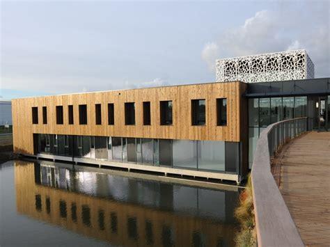 bureaux habitat création de bureaux etablissement sogal à la jumellière