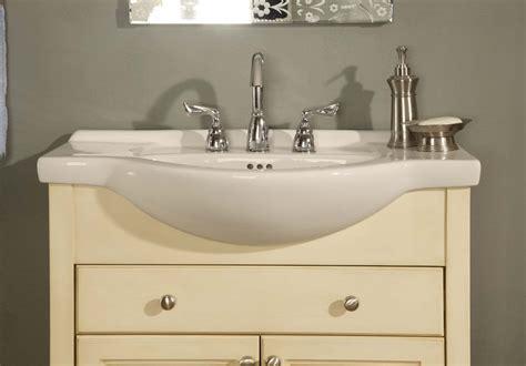 16 Depth Bathroom Vanity  Bathroom Decoration