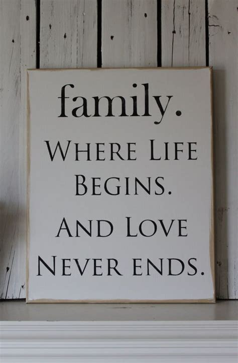 daily family quotes  life  succeed family