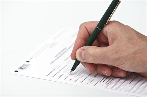 Нулевая отчетность по входящим сведениям о застрахованных сотрудниках (СЗВ-М)