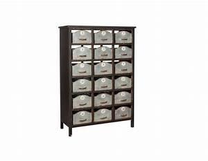Casier De Rangement Métal : favoris casier empilable metal ny99 humatraffin ~ Teatrodelosmanantiales.com Idées de Décoration