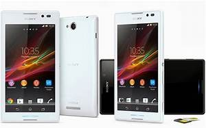 Sony xperia upto 15000 in pakistan