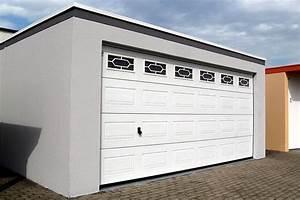 Garage Gap : don t forget to paint the garage gap painting home services ~ Gottalentnigeria.com Avis de Voitures