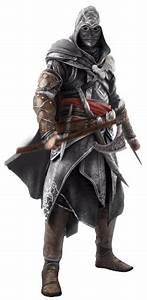 Image - Viking Assassin.jpg - The Assassin's Creed Wiki ...