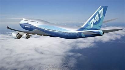 Airplane Wallpapers Wallpapersafari