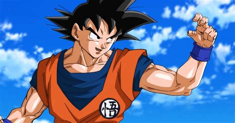 Cartoon Network Wallpaper Hd Dragon Ball Super Goku Aparece Em Mosaico Da Torcida Do Psg