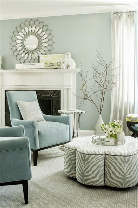 paint color ideas for living room with white furniture 2017 color trends and inspiration for interior design