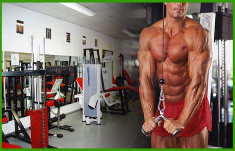 coaching attitude 13 salle de sport et de musculation fitness 224 aubagne club sportif avec