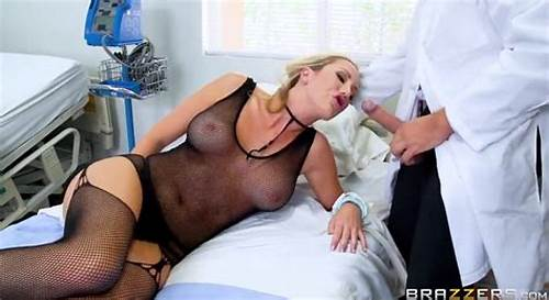 Add Personal Comments And Vote On Any Movie #Keiran #Lee #Doctor #Treats #And #Bangs #Gorgeous #Blonde #Milf