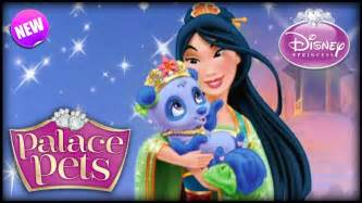 HD wallpapers mulan coloring pages for kids