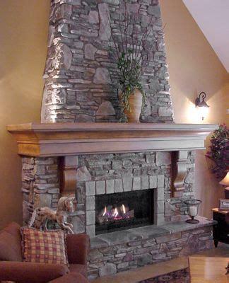 Custom Fireplace Mantel Shelf - fireplace mantel shelf designs by hazelmere fireplace