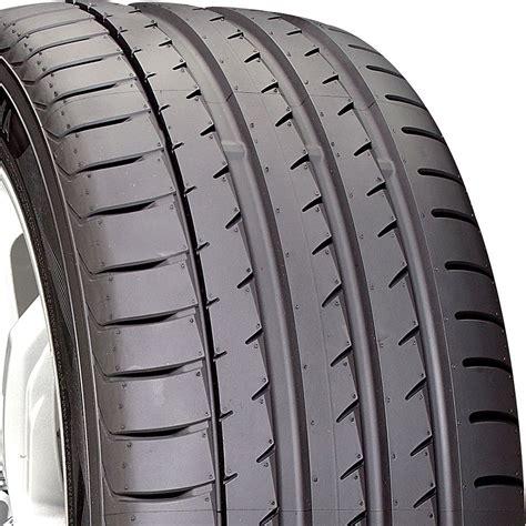 245 45 r19 ganzjahresreifen 1 new 245 45 19 yokohama advan sport v105 45r r19 tire ebay