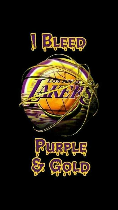 lakers iphone 7 wallpaper lakers wallpapers 77 images